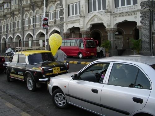 Такси Сочи Частное такси в аэропорт Сочи | | 375x500